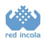 Red Incola