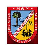 Colegio Mayor Menéndez Pelayo