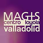 Centro Loyola - Magis Valladolid