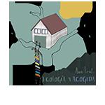 Casa de Ecología y Acogida Ana Leal