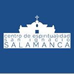 Centro de Espiritualidad (CES)