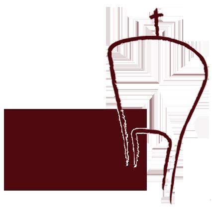 Parroquia El Milagro de San José