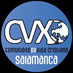 CVX Salamanca