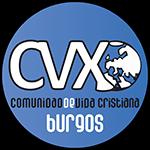 CVX Hogar Santa María