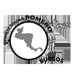 Comité Óscar Romero