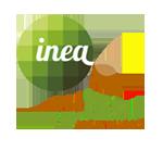 Huertos Ecológicos de INEA