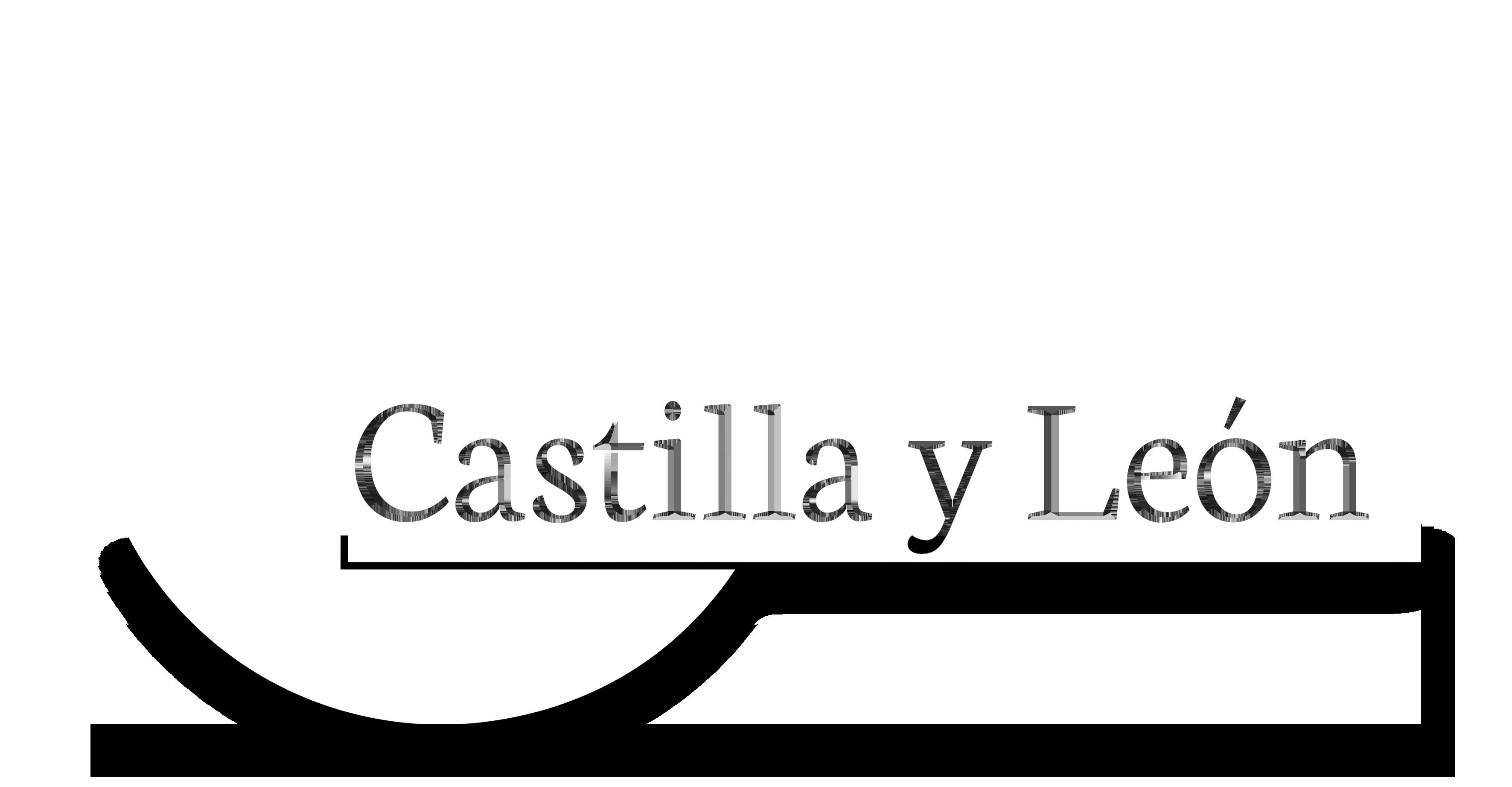 Jesuitas Castilla y León
