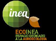 INEA en la Feria de Alimentos de Valladolid