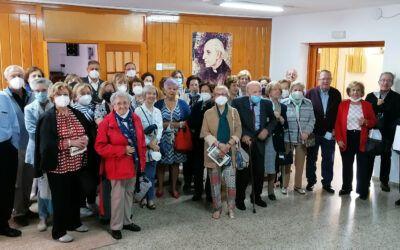 Experiencia y veteranía en la participación en la iglesia local: Grupos FyD